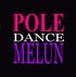 Pole Dance Melun