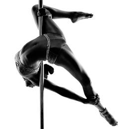 Pole Dance Melun 77