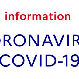 Covid-19 Déconfinement